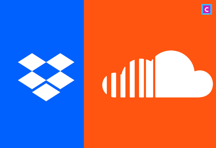 How To Download SoundCloud Liked Songs To DropBox Automatically