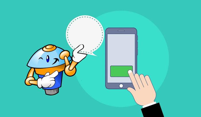 Best AI Chatbot Apps