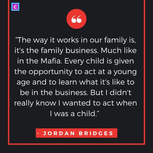 best family business quotes - the way it works in our family