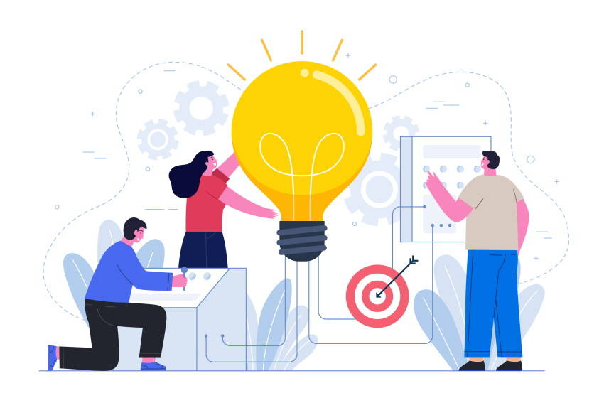 low cost business ideas
