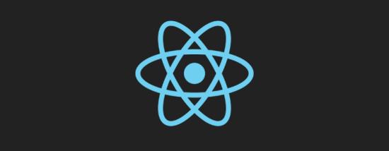 respond javascript web framework