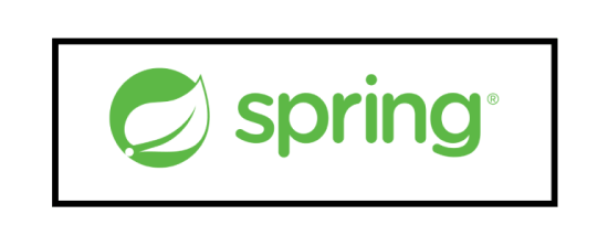 spring web development framework