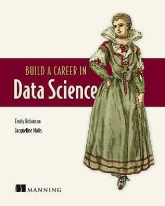 build-a-career-in-data-science